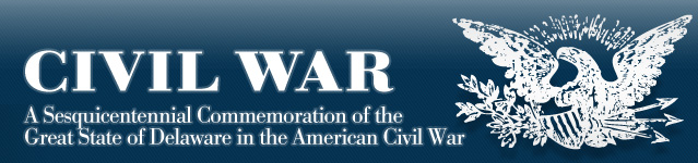 Delaware Civil War Sesquicentennial Commemoration